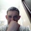 Андрей, 34, г.Кемерово