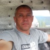 Владимир Поздняков, 43, г.Бодайбо