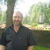 SERGEI, 53, г.Высоцк