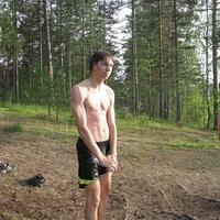 Евгений, 29 лет, Дева, Луга