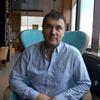 yury, 53, Burgas
