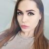 Марина, 32, г.Томск