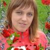 Julia, 28, г.Ярмолинцы