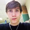 Александр, 23, г.Дедовск