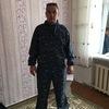 Александр, 47, г.Актобе (Актюбинск)