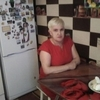 Таисия, 59, г.Киров