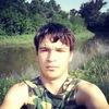Владимир, 20, г.Уфа