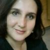 Ana, 42, г.Guatemala City