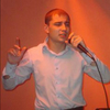 Андрей, 28, г.Краснокаменск