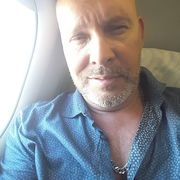 Kriss, 51, г.Ашберн