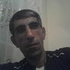 Arcrun Gevorgyan, 36, г.Vanadzor