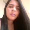 Silvana Santos, 31, г.Goiânia