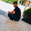 Hakim, 21, г.Баку