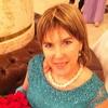 Катрин, 50, г.Тюмень
