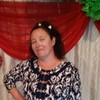 Инна, 44, Миколаїв