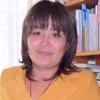 Аяна, 45, г.Кызыл