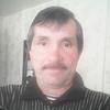 дядя Сережа, 49, г.Можга