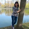 Наталя, 22, г.Киев