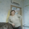 Татьяна, 53, г.Озеры