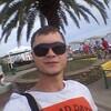 Денис Копытов, 21, г.Сочи