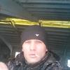 Владимир, 29, г.Новосибирск