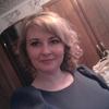 Олеся, 33, г.Ельня