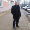 Алексей, 32, г.Орша