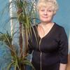 Валентина, 52, г.Абакан