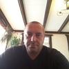 Виктор, 38, Кропивницький (Кіровоград)
