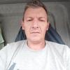 Марсель, 49, г.Казань