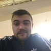 Евгений, 25, г.Краснодар