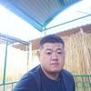 Александр, 25, г.Шымкент (Чимкент)