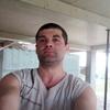 Сергей, 32, г.Кишинёв
