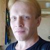 Михаил, 41, г.Иваново
