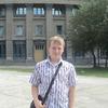 Денис, 22, г.Канск