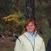 Олеся, 36, г.Ростов-на-Дону