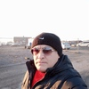 Dato Dalnaboishik, 47, г.Ереван