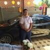 Mingiyan, 29, Elista