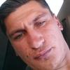 Александр, 33, г.Севастополь