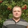 Алексей, 29, г.Елец