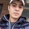 Aziz, 34, г.Пушкино