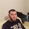 Руслан, 30, г.Жуковский