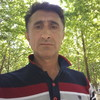 карим, 49, г.Баку