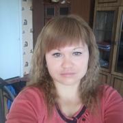 Ирина 31 Петровск