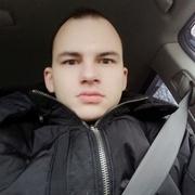 Теран 26 Подольск