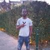 stanley, 39, г.Тирана