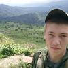 Тим, 20, г.Челябинск