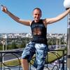 Андрей, 27, г.Ровеньки