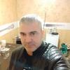 рамзан, 39, г.Новый Уренгой