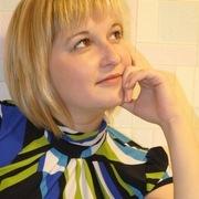 Айназ 38 лет (Дева) Актюбинский